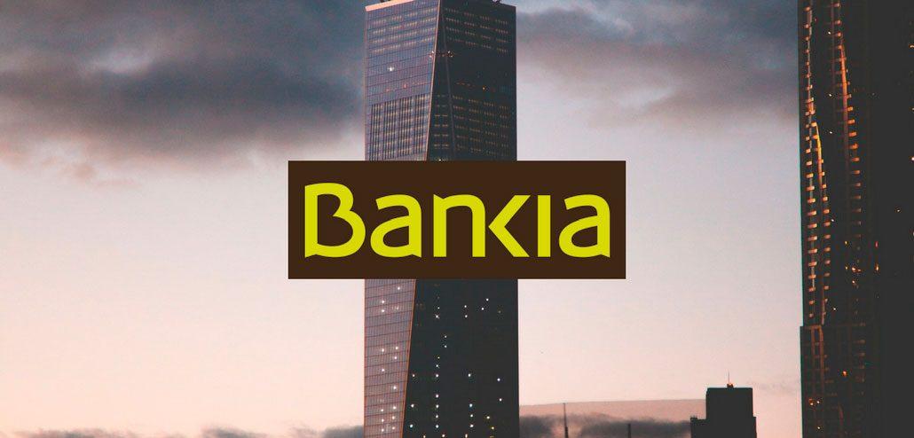 afectados de bankia