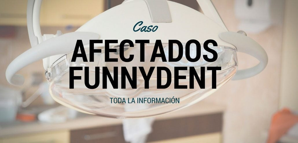 clinicas dentales funnydent