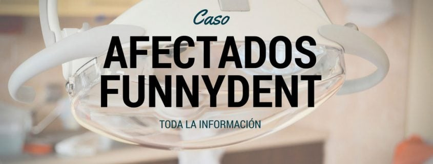 clinicas dentales funnydent